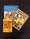 children's books1 90