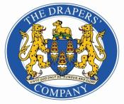 drapers