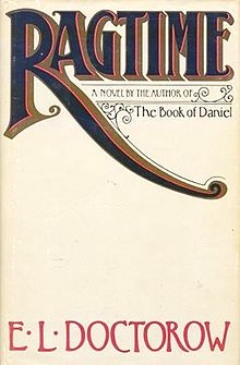 e-l-doctorow-ragtime