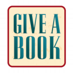 give a book