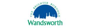 wandsworth2