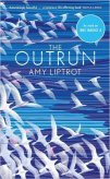 Amy Liptrot - The Outrun