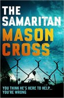 Mason Cross - The Samaritan