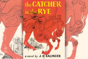 catcher_0