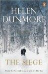 dunmore-siege